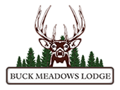 Buck Meadows Lodge - 7649 Highway 120, Groveland, California 95321