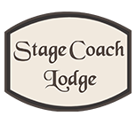 Stage Coach Lodge