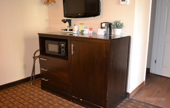 Buck Meadows Lodge - Buck Meadows Lodge - Guest Room
